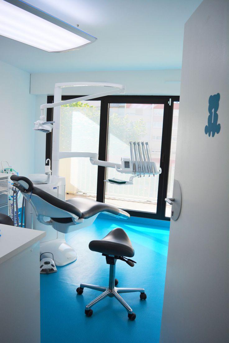 Extrêmement Les 25 meilleures idées de la catégorie Design de cabinet dentaire  II14
