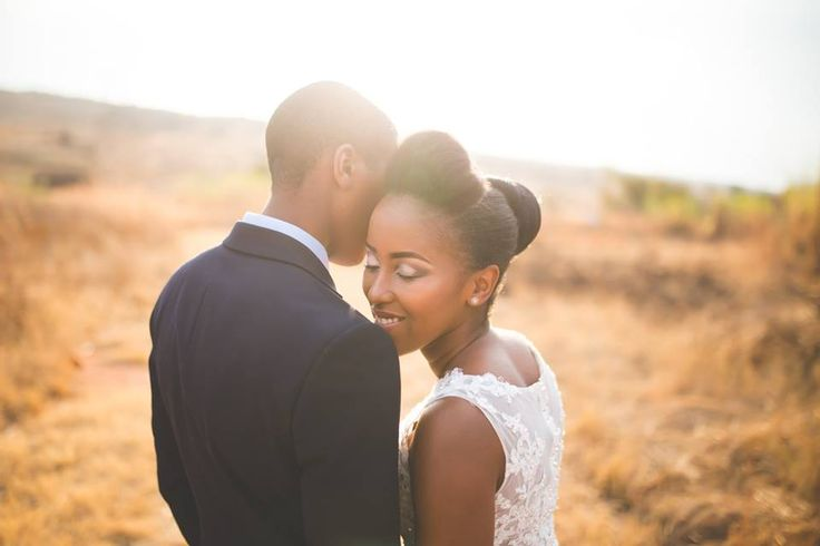 Maiden Moose captured our wonderful couple. They are soo in love and what a romantic wedding it was at our wedding venue. We are passionate about weddings at Casa-lee Country Lodge in Pretoria East www.casa-lee.co.za