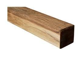 σανίδες ξύλου λακα λευκή - Αναζήτηση Google