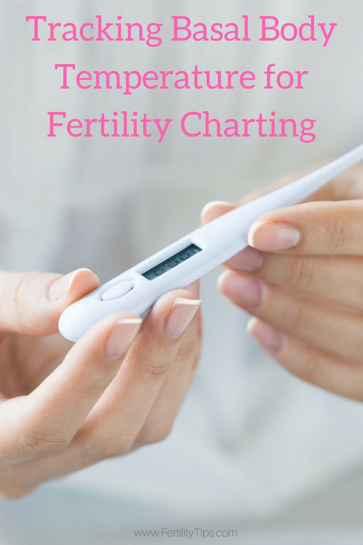 When you are trying to conceive, you naturally want to increase the odds that you will become pregnant. One of the best ways to do that is to chart your fertility cycles. It lets you know when exactly is the best time to try to conceive. Tracking your basal body temperature (BBT) is a good place to start.