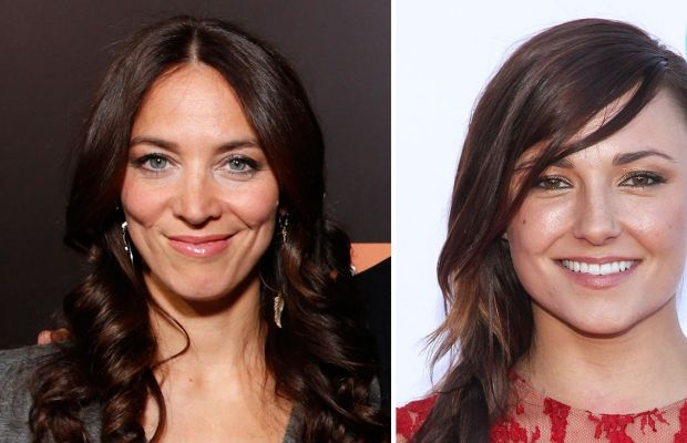 'Step Up: All In,' 'Battlestar Galactica' Actresses to Star in Indie 'ToY' (Exclusive)