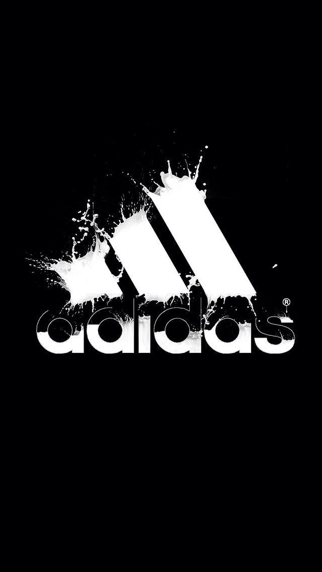 28 Best Nike Adidas Images On Pinterest