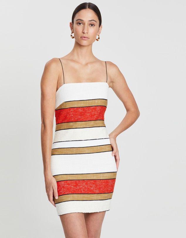 164da41e88dd Goldie Mini Dress in 2019 | Conversion Campaign SKU's