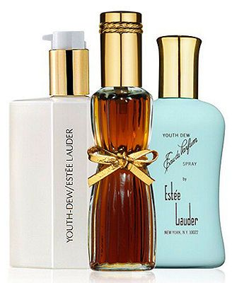 184 Best Images About Quot Vintage Avon And Classic
