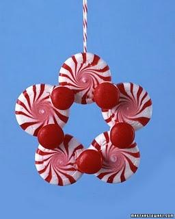 Candy ornamentKids Christmas, Christmas Crafts, For Kids, Kids Crafts, Christmascrafts, Preschool Crafts, Holiday Crafts, Christmas Ornaments, Ornaments Crafts