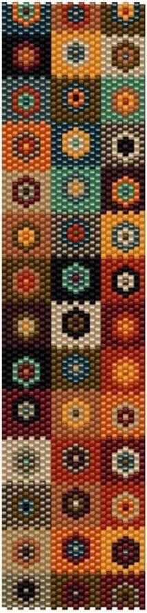 209fa3a65ce1e2b44818c126894570a3.jpg (JPEG Image, 213×889 pixels)