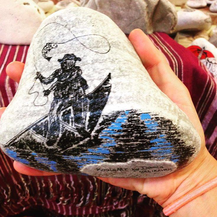 #natural #stones #dekoratif #dogaltas #handpainted #bodrum #yalikavak #satis #alisveris #decoration #dekorasyon #takip #takipci #turkinstagram #instabest #instadeco #instagood #instalike #instaturk #instadaily #instaphoto #instafollow #photo #picoftheday #photo_of_the_day #palmarina #midwest