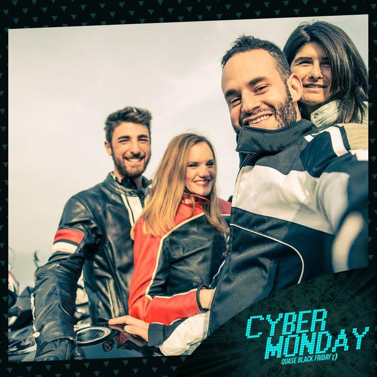 Jaquetas para #Motociclista   #Moto #Motociclismo #Motorcycle