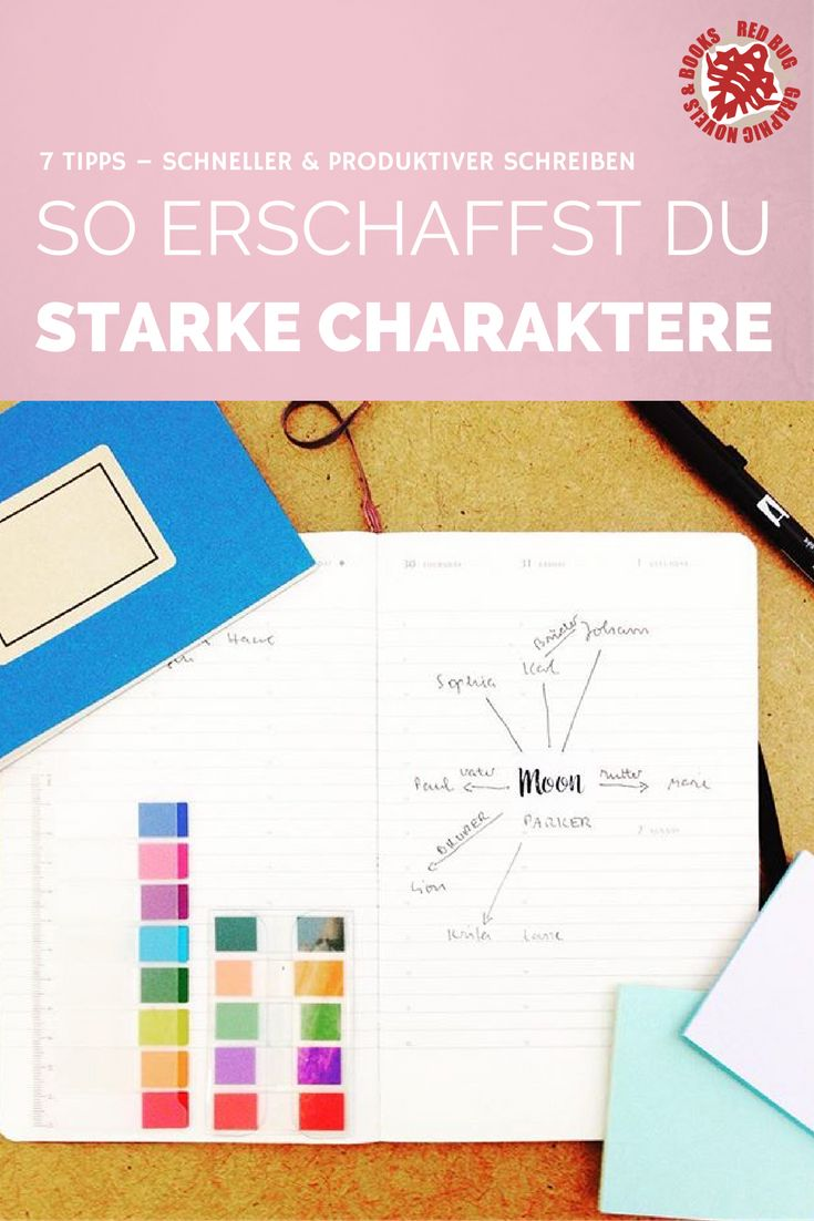 Die besten 25+ Charakterbildung Ideen auf Pinterest ...