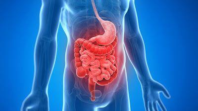 ΕΛΛΗΝΙΚΗ ΔΡΑΣΗ: Τα συμπτώματα της νόσου Crohn που πρέπει να γνωρίζ...