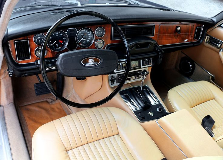 jaguar xj6 jaguar pinterest simple and jaguar. Black Bedroom Furniture Sets. Home Design Ideas