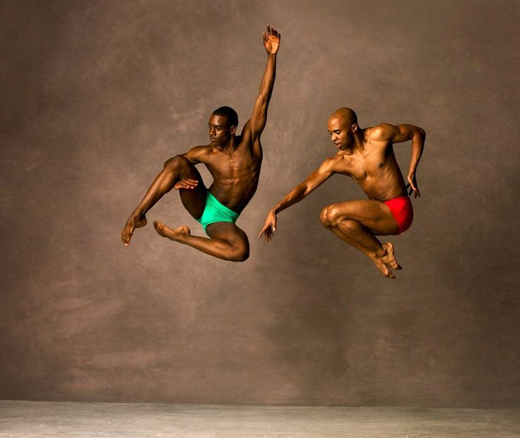 Alvin Ailey dancers (L-R), Antonio Douthit-Boyd, Alicia Graf Mack, Jamar Roberts and Kirven Douthit-Boyd. Description from pinterest.com. I searched for this on bing.com/images