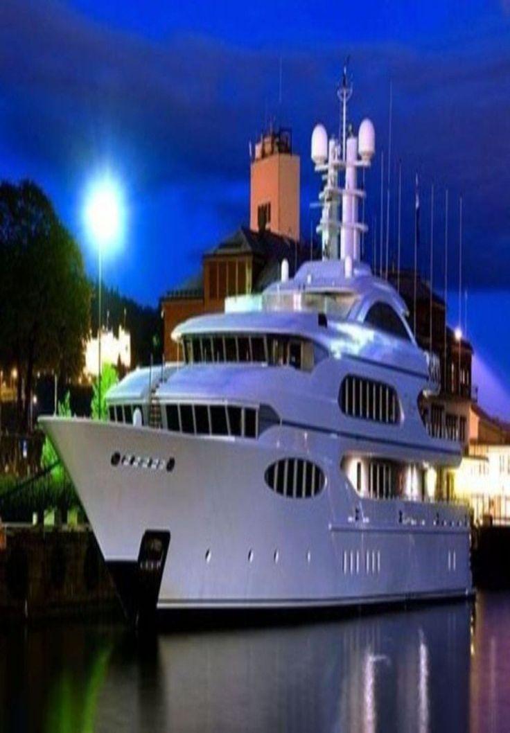 261 Best Millionaires Row Images On Pinterest Luxury