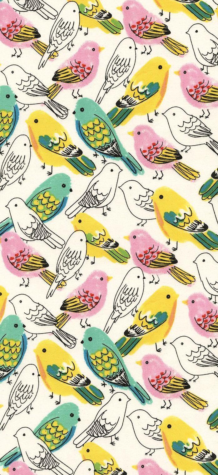 Put a Bird On It  ~~  Houston Foodlovers Book Club
