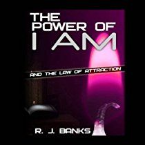"""Check out this great listen on Audible.com. A fascinating and unique look into the extraordinary word of power """"I AM"""". This audiobook is a manual on the mental, spiritual and physical power of the mantra, which can be used to create wealth, promote healing, bring about extreme happiness and highe..."""