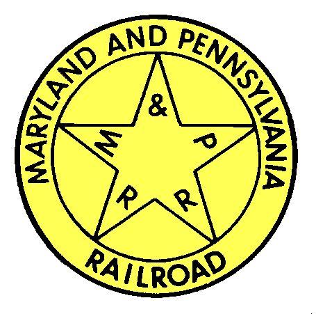 Maryland and Pennsylvania Railroad.  1901 - 1999.  Successor  York Railway.