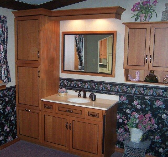 Kitchen Maid Kitchen Cabinets: Best 25+ Kitchen Maid Cabinets Ideas On Pinterest