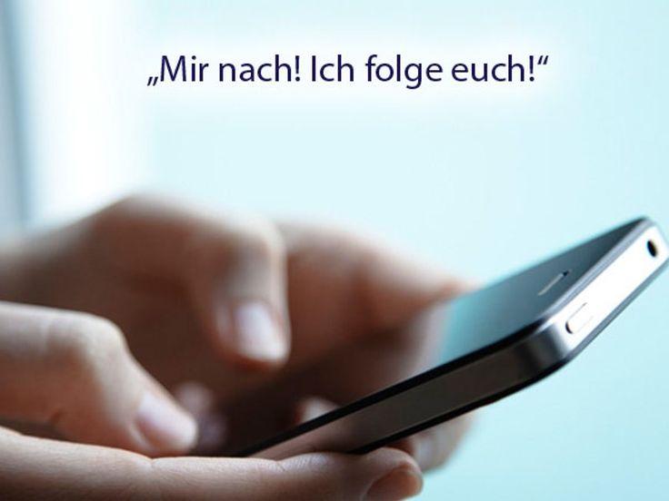 whatsapp-status-sprueche-53