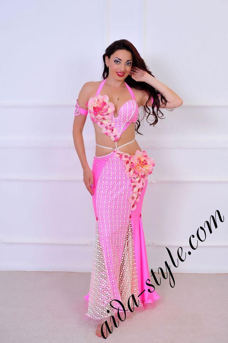 Hermosa Vestidos De Baile Miami Adorno - Colección de Vestidos de ...