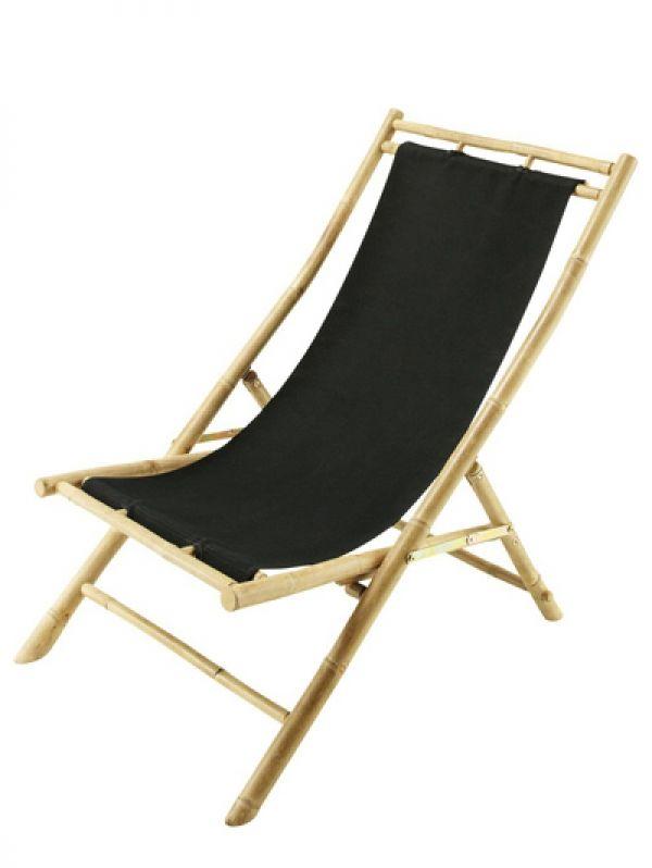 strandstoelen ikea - Google zoeken