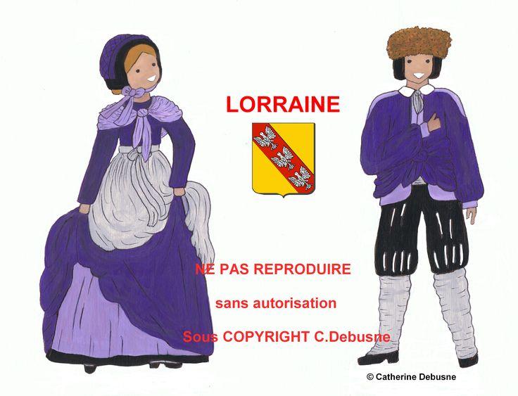 """Tous ces dessins sont expliqués dans mon livre """" La France ..."""""""