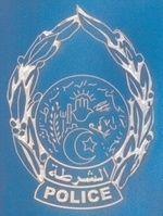 Forces spéciales Belges . Belge d'infanterie  D'infanterie légère de l'armée belge  L'armée belge, de la marine et des forces aériennes