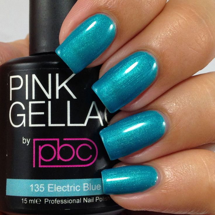 29 best Pink Gellac Swatches images on Pinterest | Gel nail polish ...