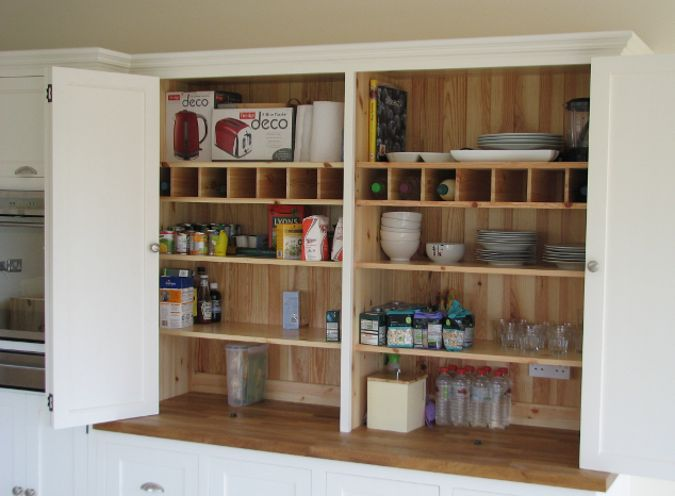 Best 25+ Cabinet makers ideas on Pinterest | Kitchen cabinet ...
