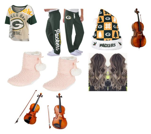 """""""Xmas Break"""" by goofy124 ❤ liked on Polyvore featuring G-III, Touch by Alyssa Milano, Forever Collectibles and New Look"""