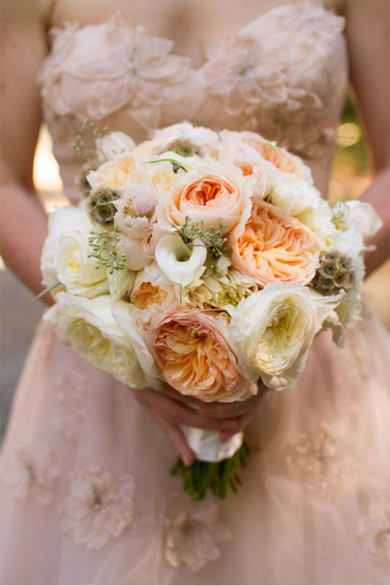Best Bouquets And Garlands Images On Pinterest Bridal