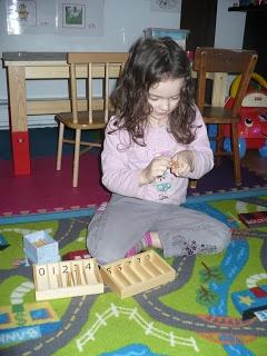 Les 321 Meilleures Images Propos De Montessori Sur Pinterest Animaux Montessori Et Atelier