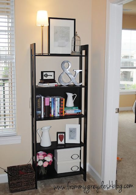 Find this Pin and more on Apt Ikea laiva bookshelf. - 7 Best Apt Ikea Laiva Bookshelf Images On Pinterest