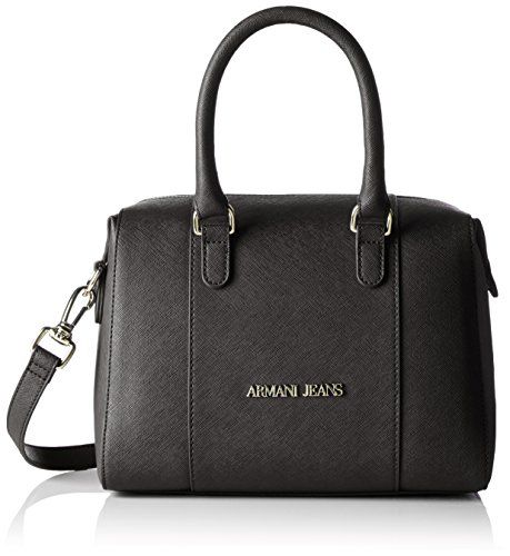 Last ARMANI Bags collections Special offers & Hot deals!! - Armani Jeans Women's 922542CC857 Top-Handle Bag black Sch... https://www.amazon.co.uk/dp/B01IPBST5I/ref=cm_sw_r_pi_dp_x_P6IozbF388QQK