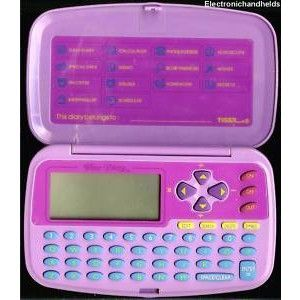 Dear Diary | 55 Toys And Games That Will Make '90s Girls