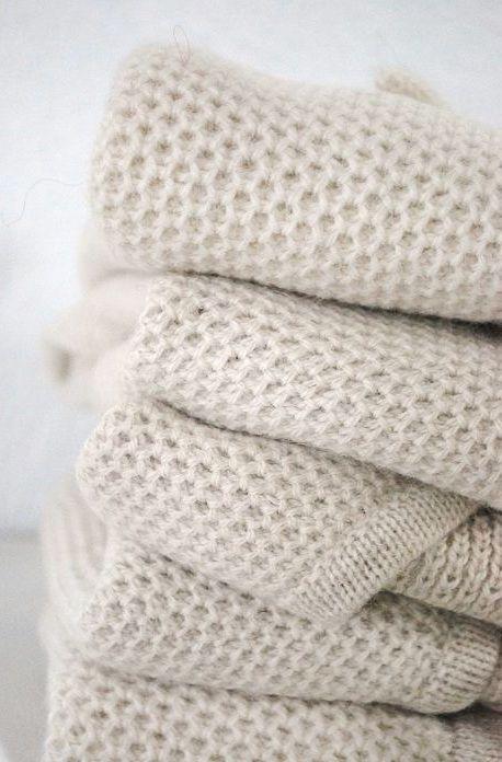 + (blankets)