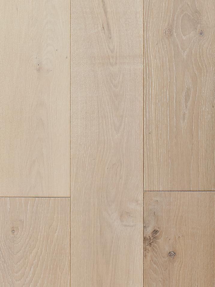 Pid Floors Believe Engineered Wood Flooring Woodfloortexture Pid Floors B Engineered Flooring Fl In 2020 Flooring Wood Floor Texture Engineered Wood Floors