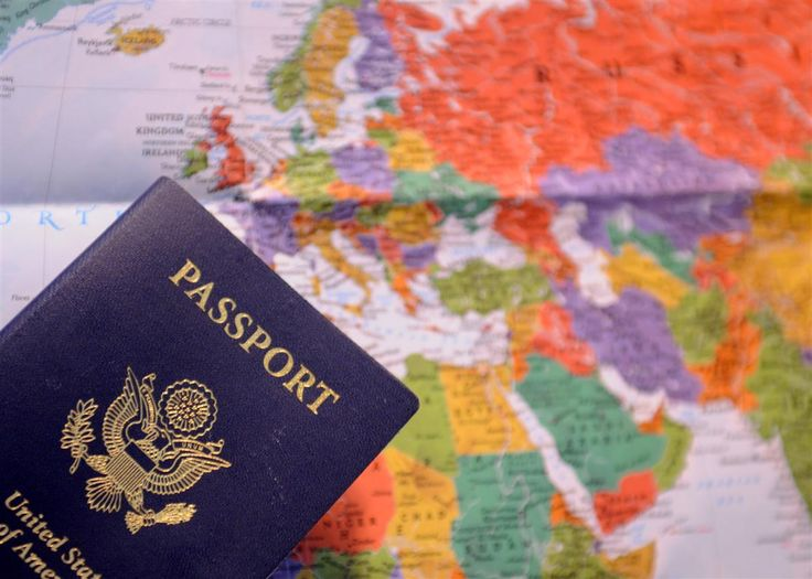 Best 25 Renewal of passport ideas on Pinterest  Where to renew
