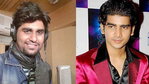 Prem Leela HD video song - Aman Trikha and Vineet Singh
