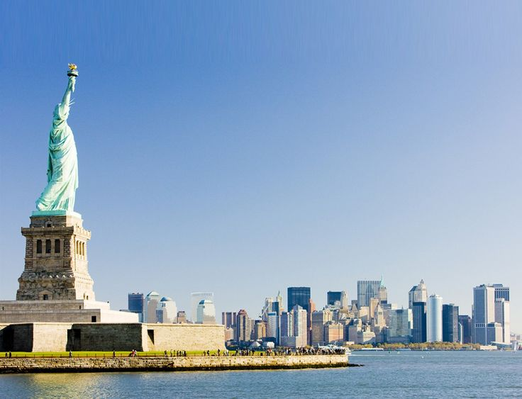 American Cruises - Holidays By Type