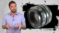 Fixed Focal Length (Prime) Lenses & How to Choose the Right Lens for DSLR Video [Reel Rebel #10]