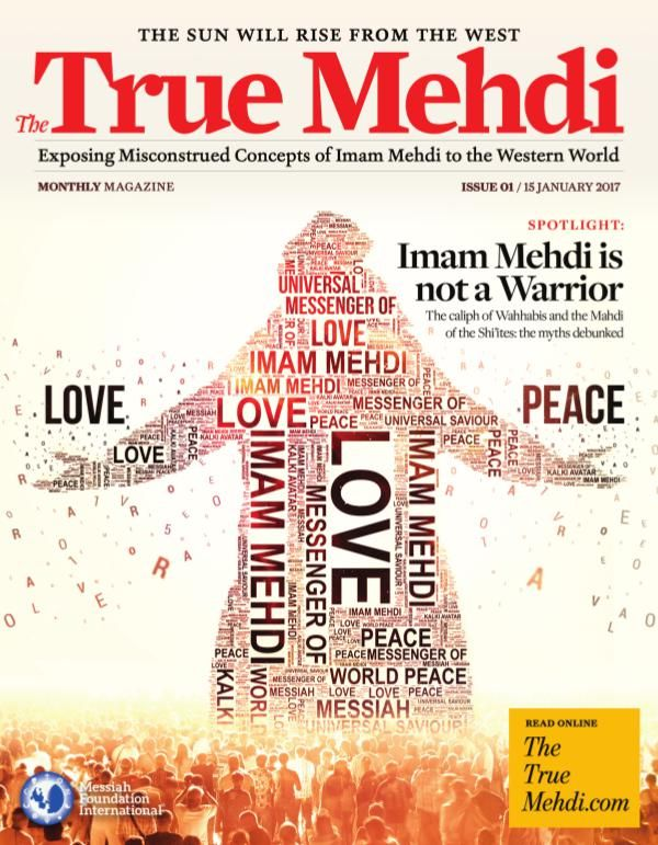 The+True+Mehdi+Issue+01+January