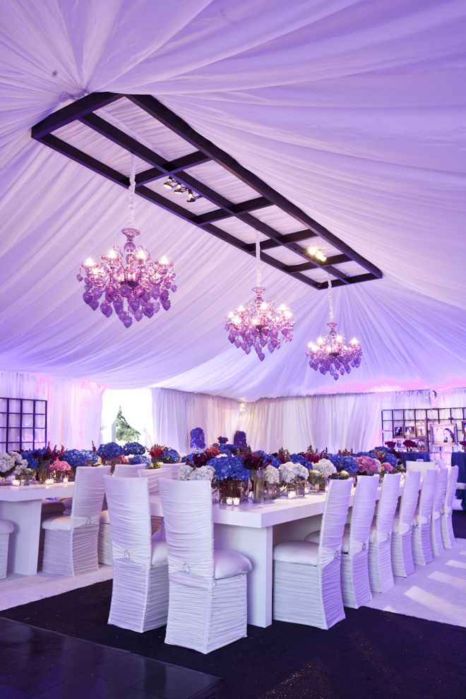 384 best wedding decorations images on pinterest wedding decor long tables wedding receptions belle the magazine junglespirit Choice Image