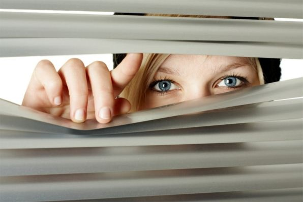 6 Sneaky Ways to use Facebook to Spy on your Competitors