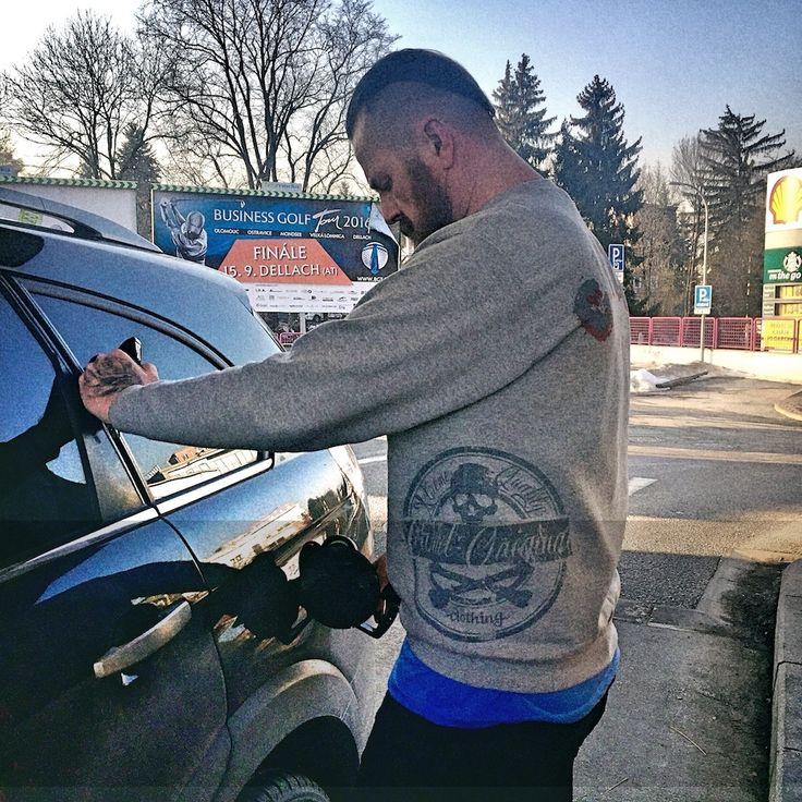★CARTEL ORIGINAL★ #tattoo #tattoos #tattoolife #tattooing #tattooed #ink #inked #inkedboy #inkedlife #inkedlove #street #streetwearfashion #streetwearbrand #clothing #apparel #tattooapparel #tshirt #tattoobrand #inkstyle #lovetattoo #hardstyle #hardcore #premiumquality #premiumbrand #premiumquality #tetovanie #instatattoo #wannabe #onlineshop #beard