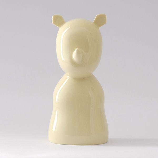 Charmy - Rhino