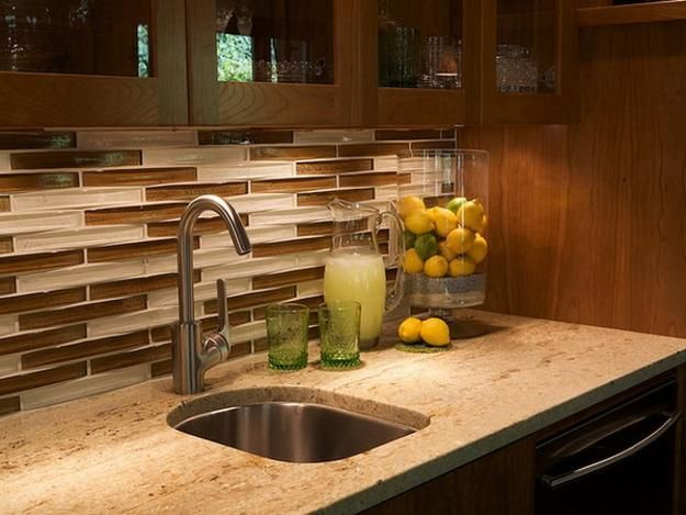 1000 ideas about wall tiles for kitchen on pinterest for Most popular backsplash