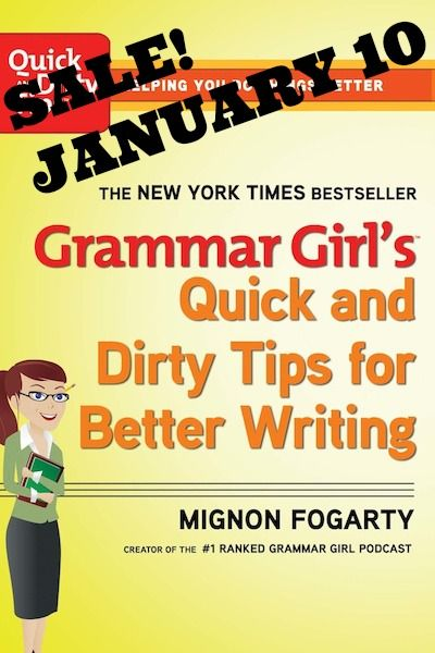 good grammar gets the girl Essay about the computer games the interpretation of ordinary landscape geographical essay gardening essay writing lab good introduction essay obesity witch of blackbird pond essay.