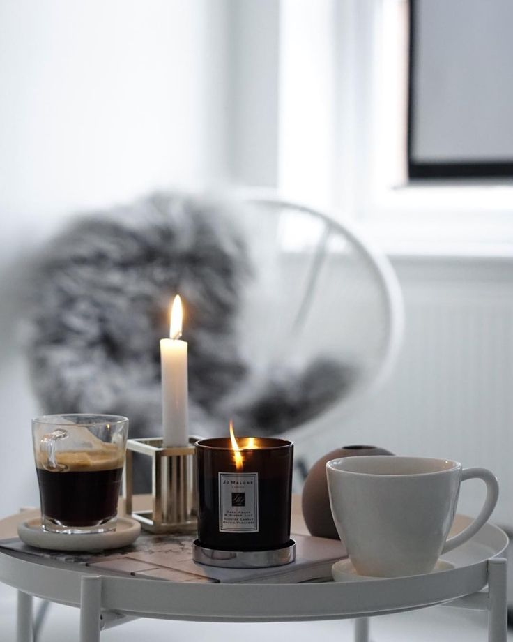 Thanks for all that entered the @bhs_uk giveaway I am pleased to announce the winner is..... @home.of.four !!  Congratulations! Please direct message @bhs_uk and they will arrange your lovely prize to be sent to you!  Thanks again to all those that joined in  Have a great evening xo