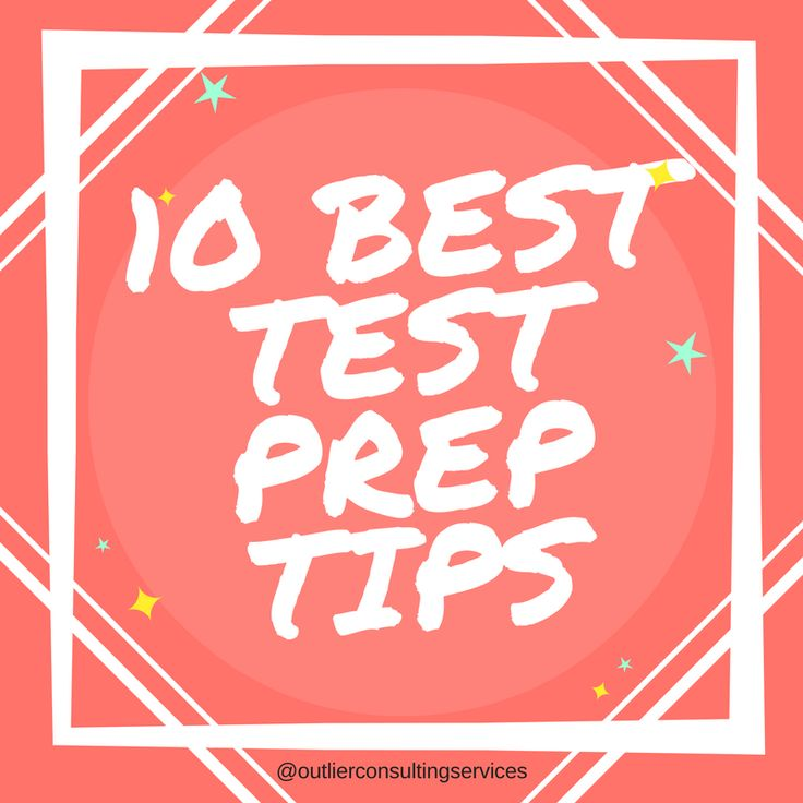 Test Prep Select | The Best Test Prep Courses & Books