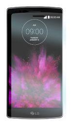 LG G Flex 2 skärmskydd (2-pack)  http://se.innocover.com/product/509/lg-g-flex-2-skarmskydd-2-pack